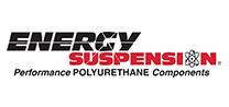 energysuspension logo